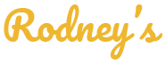 rodneys-bbq-oven-cleaning