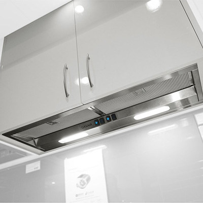 Rangehood Cleaning Perth