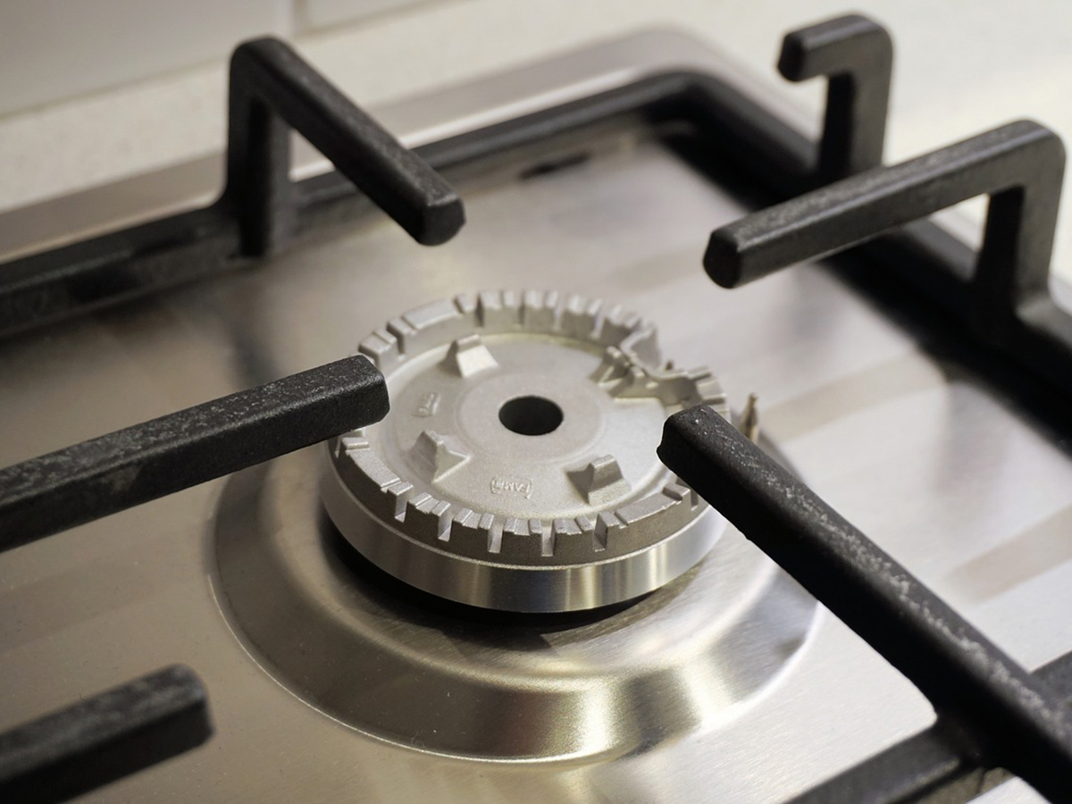 Stovetop Cleaning Perth